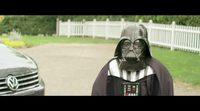 VW: The Dark Side