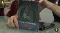 https://www.ecartelera.com/videos/unboxing-steelbook-vengadores-la-era-de-ultron/