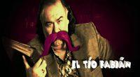 https://www.ecartelera.com/videos/trailer-por-mis-bigotes/