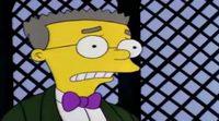 Smithers Gay - Feliz cumpleaños (español)