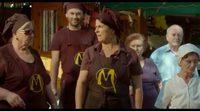 Trailer 'Las aventuras de Moriana'