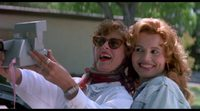 Trailer 'Thelma & Louise'
