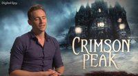 Tom Hiddleston revela por qué Loki no aparece en 'Vengadores: La era de Ultrón'
