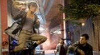 https://www.ecartelera.com/videos/spot-street-fighter/
