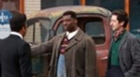 Trailer Cadillac Records