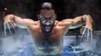 Spot X-Men Origins: Wolverine #2