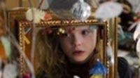 https://www.ecartelera.com/videos/trailer-phoebe-in-wonderland/
