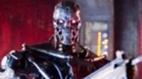 Trailer Terminator Salvation #3
