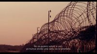 https://www.ecartelera.com/videos/trailer-muros/