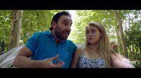 Tráiler 'Ocho apellidos catalanes' #2