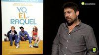 https://www.ecartelera.com/videos/entrevista-alfonso-gomez-rejon-yo-el-y-raquel/