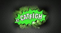 https://www.ecartelera.com/videos/ecatfight-regresion-amenabar/