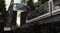 Trailer honesto de 'Jurassic World'