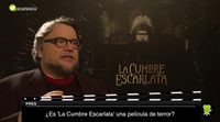 https://www.ecartelera.com/videos/entrevista-guillermo-del-toro-la-cumbre-escarlata/