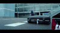 https://www.ecartelera.com/videos/trailer-catalan-l-adopcio/