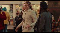 https://www.ecartelera.com/videos/trailer-mistress-america/