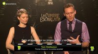 https://www.ecartelera.com/videos/entrevista-tom-hiddleston-mia-wasikowska-la-cumbre-escarlata/