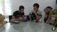 https://www.ecartelera.com/videos/unboxing-edicion-30-aniversario-regreso-al-futuro/
