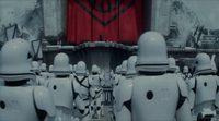 Tráiler español 'Star Wars: Episodio VII. El despertar de la fuerza'