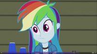 https://www.ecartelera.com/videos/trailer-my-little-pony-equestria-girls-rainbow-rocks/