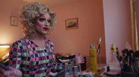 https://www.ecartelera.com/videos/trailer-the-queen-of-ireland/