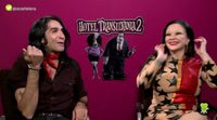 https://www.movienco.co.uk/trailers/interview-alaska-mario-vaquerizo-hotel-transylvania-2/