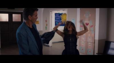 Tráiler Español El Marido De Mi Hermana Videos Y Trailers En Ecartelera