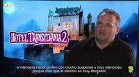 https://www.ecartelera.com/videos/entrevista-genndy-tartakovsky-hotel-transilvania-2/