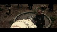 https://www.ecartelera.com/videos/clip-ataque-titanes-parte-2/