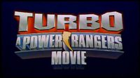 Tráiler 'Turbo Power Rangers'