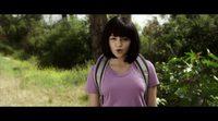 'Dora, la exploradora' - Falso tráiler de College Humor