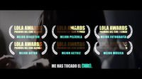 https://www.ecartelera.com/videos/trailer-subtitulado-victoria/