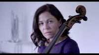 https://www.ecartelera.com/videos/trailer-sonata-para-violonchelo/