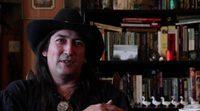 Tráiler 'Lost Soul: El viaje maldito de Richard Stanley a la isla del Doctor Moreau'
