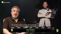 https://www.ecartelera.com/videos/entrevista-sam-mendes-sin-historia-fuegos-artificio/