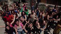 https://www.ecartelera.com/videos/trailer-matriarcado/