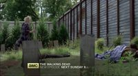 'The Walking Dead' - Promo 6x05