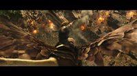Tráiler español 'Warcraft: El origen'