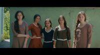https://www.ecartelera.com/videos/trailer-mustang-ingles/