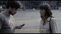 https://www.ecartelera.com/videos/trailer-espanol-subtitulado-la-leccion/