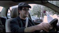 https://www.ecartelera.com/videos/trailer-taxi-teheran-doblado/
