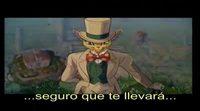 https://www.ecartelera.com/videos/trailer-subtitulado-susurros-del-corazon-ghibli/