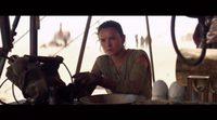 'Star Wars: El Despertar de la fuerza' spot TV -3