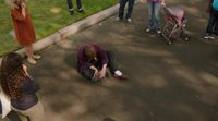 Trailer español 'El asesinato de un gato'