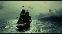 Clip 'En el corazón del mar' #3