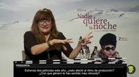 https://www.ecartelera.com/videos/entrevista-isabel-coixet-viaje-libertad-conciencia-pierde-algo/