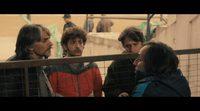 https://www.ecartelera.com/videos/trailer-papeles-en-el-viento/