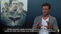 https://www.ecartelera.com/videos/entrevista-chris-hemsworth-en-el-corazon-del-mar/
