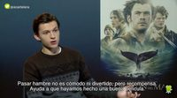 https://www.ecartelera.com/videos/entrevista-tom-holland-en-el-corazon-del-mar/