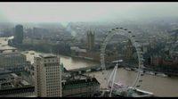 Teaser Español en Exclusiva 'Objetivo: Londres'